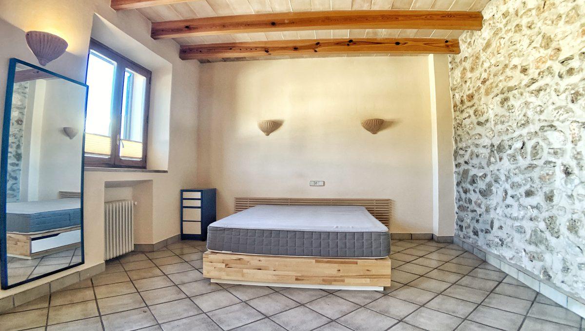 casa-son-servera-mallorca-pueblo-video-home-inmobiliaria (4)
