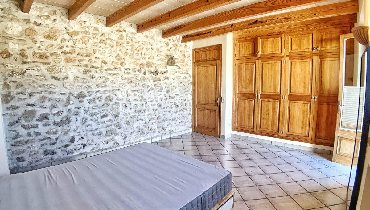 casa-son-servera-mallorca-pueblo-video-home-inmobiliaria (5)