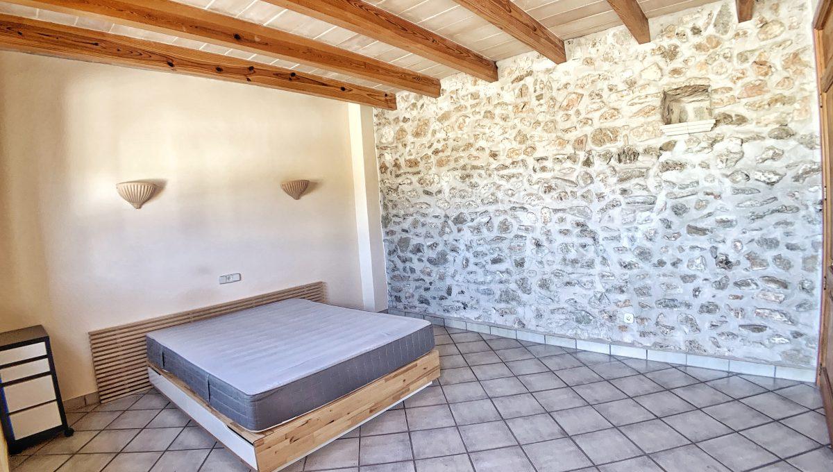 casa-son-servera-mallorca-pueblo-video-home-inmobiliaria (6)