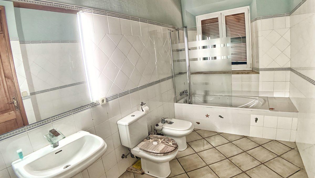 casa-son-servera-mallorca-pueblo-video-home-inmobiliaria (8)