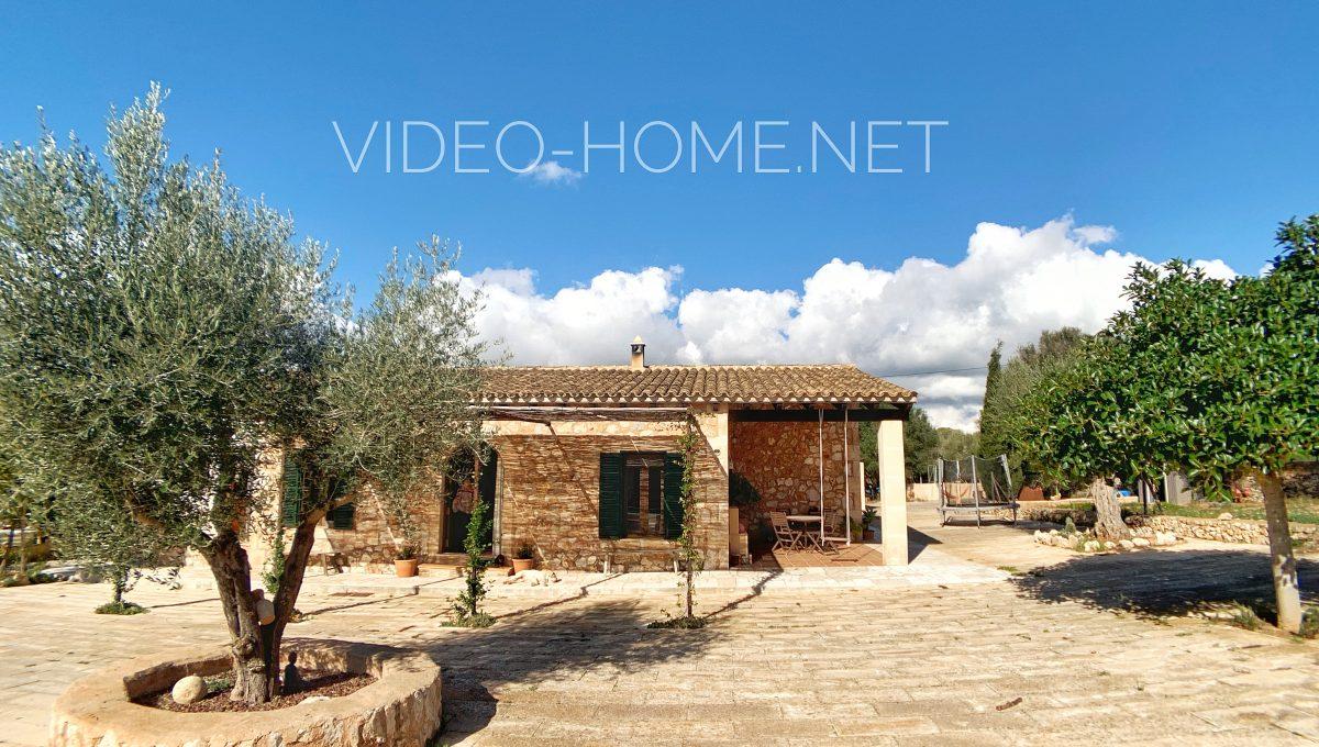 finca-son-carrio-mallorca-video-home-net (4)