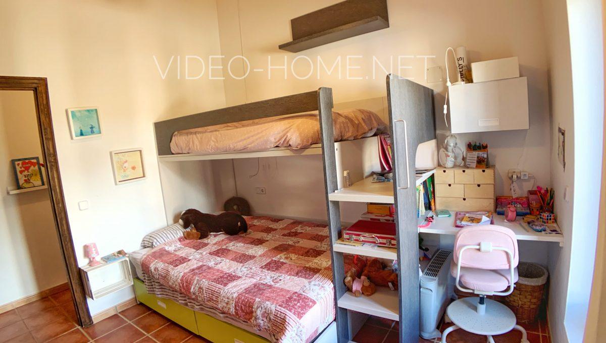 finca-son-carrio-mallorca-video-home-net (53)