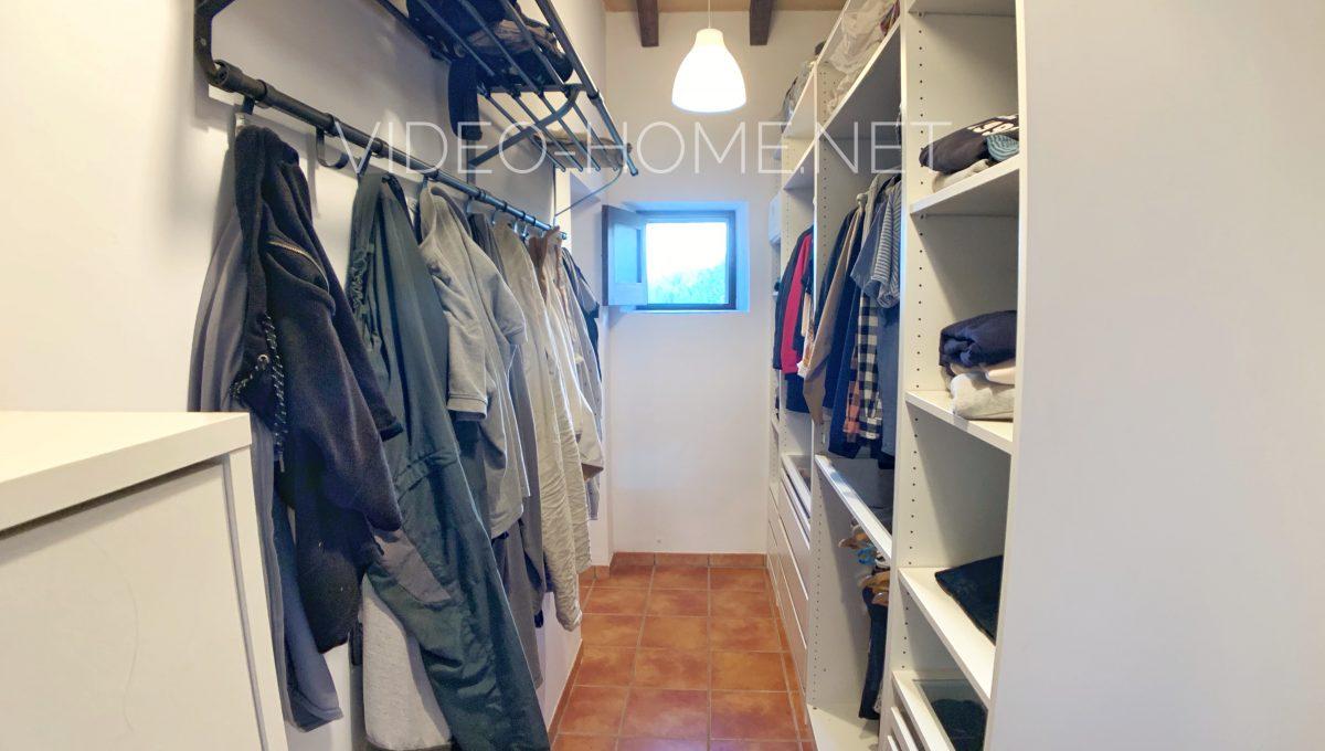 finca-son-carrio-mallorca-video-home-net (58)