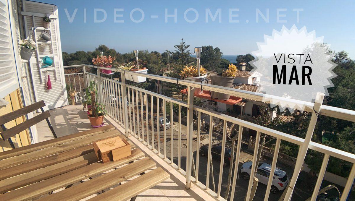 piso-porto-cristo-eli-video-home-inmobiliaria (1)