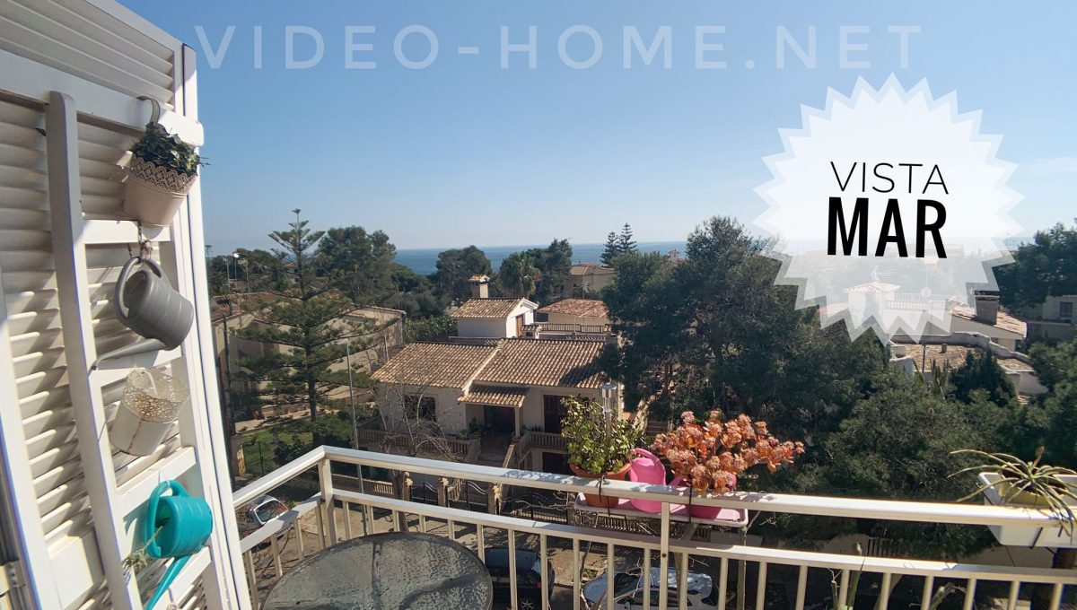 piso-porto-cristo-eli-video-home-inmobiliaria (2)