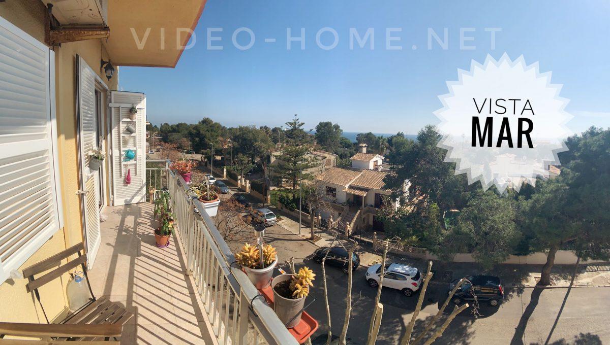 piso-porto-cristo-eli-video-home-inmobiliaria (3)