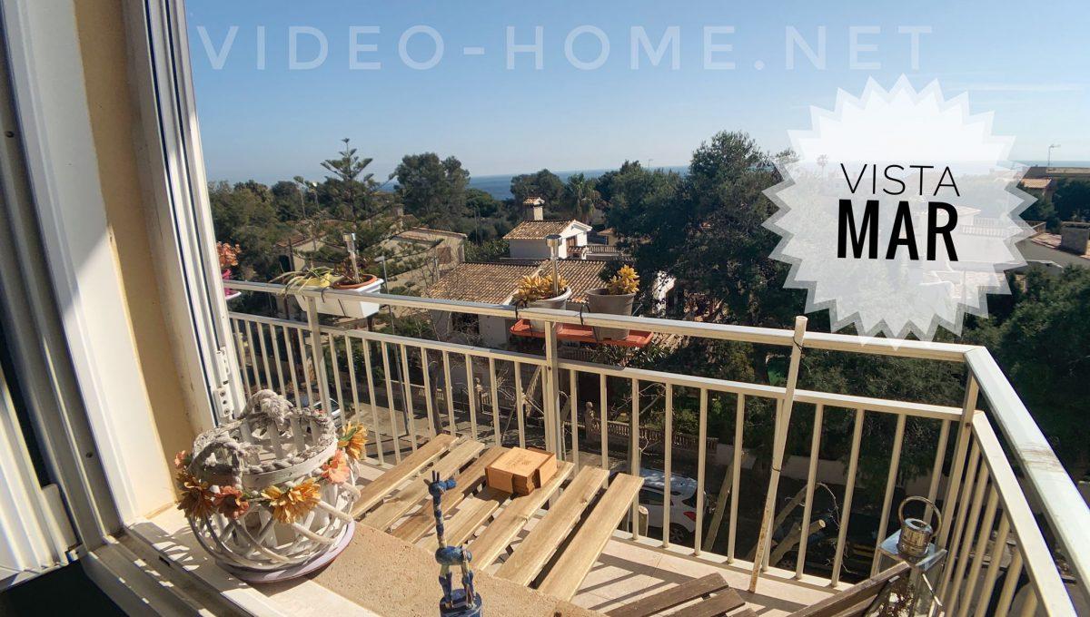 piso-porto-cristo-eli-video-home-inmobiliaria (4)