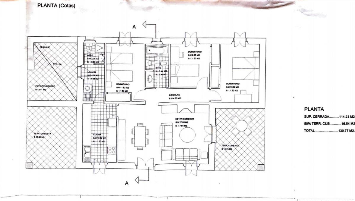 planos-casa-son-carrio-730.000