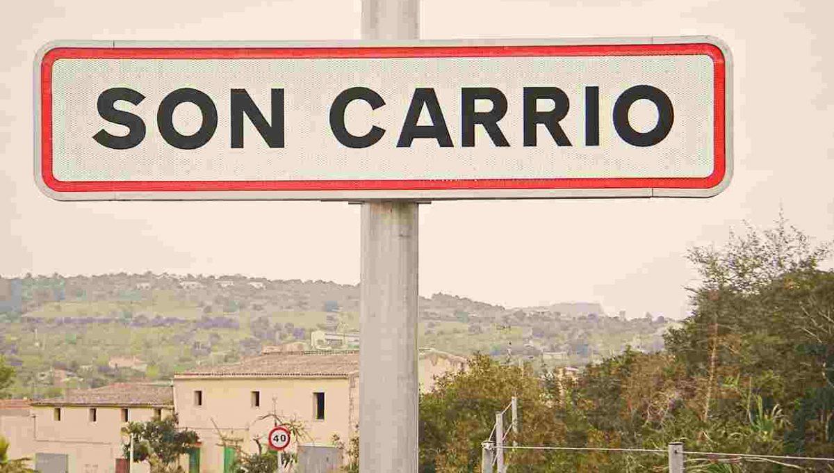 son-carrio-pueblo