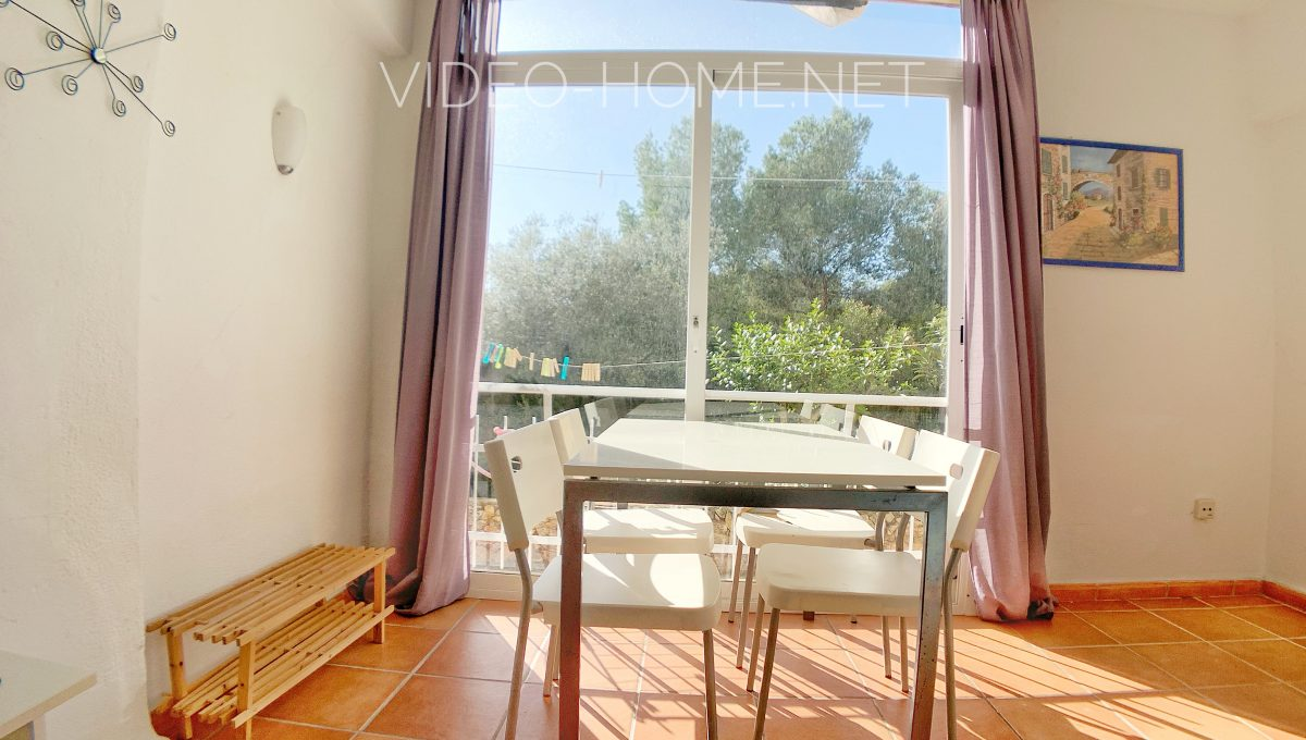 apartamento-estudio-barato-calas-de-mallorca (6)