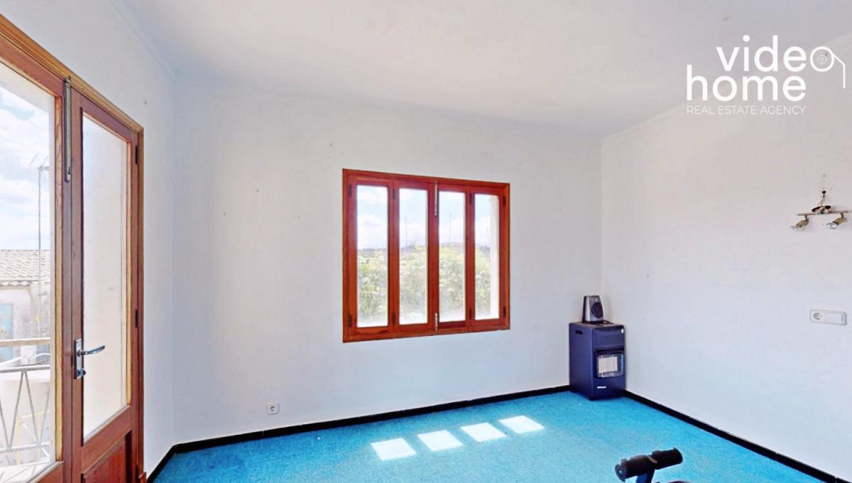 casa-sant-llorenç-des-cardassar-video-home-inmobiliaria-mallorca (12)