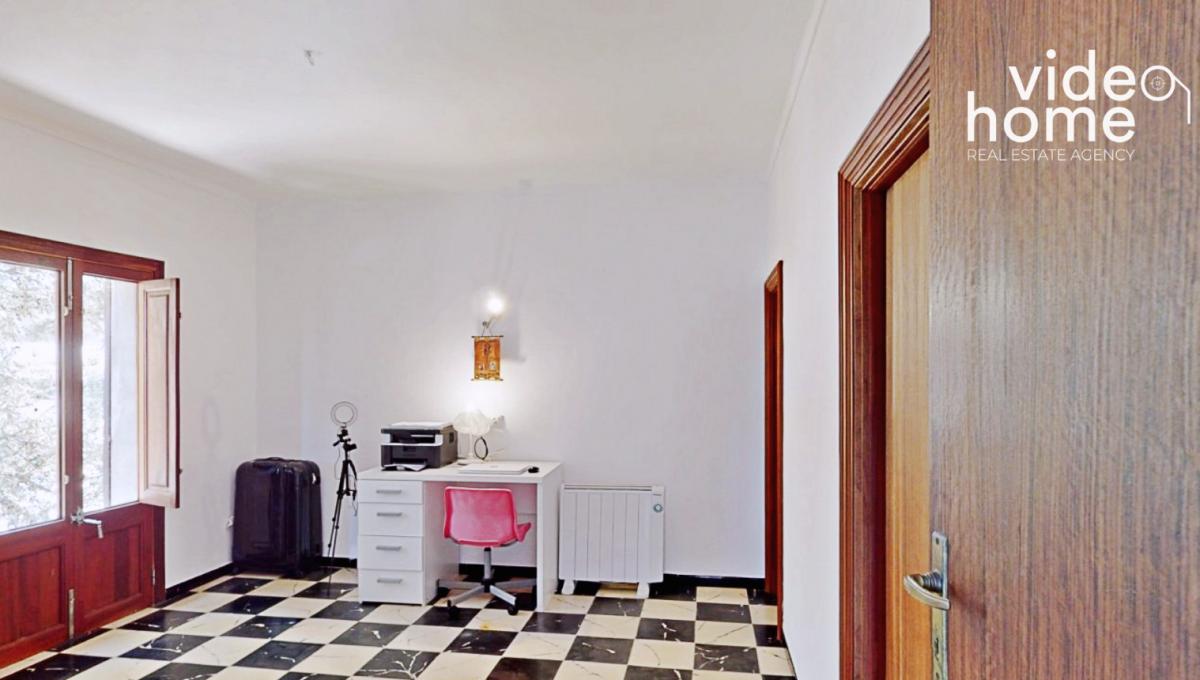 casa-sant-llorenç-des-cardassar-video-home-inmobiliaria-mallorca (15)