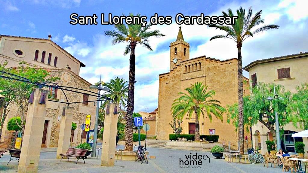 playas-de-Sant-Llorenc-des-Cardassar-1024x576