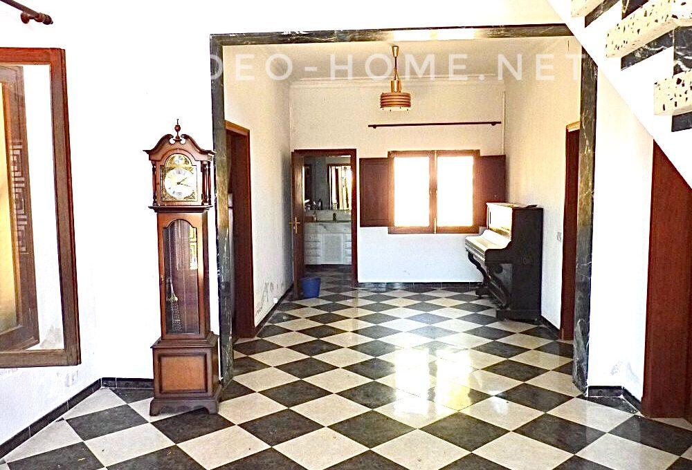 villa-casa-sant-llorenç-425 (10)