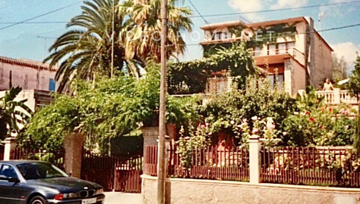 villa-casa-sant-llorenç-425 (13)