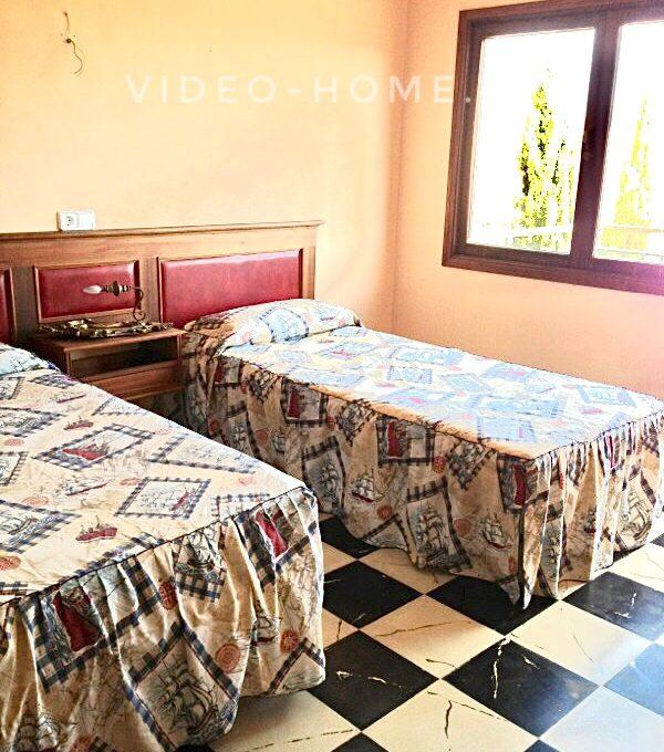 villa-casa-sant-llorenç-425 (14)