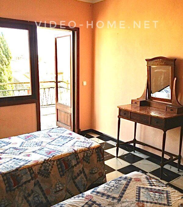 villa-casa-sant-llorenç-425 (15)