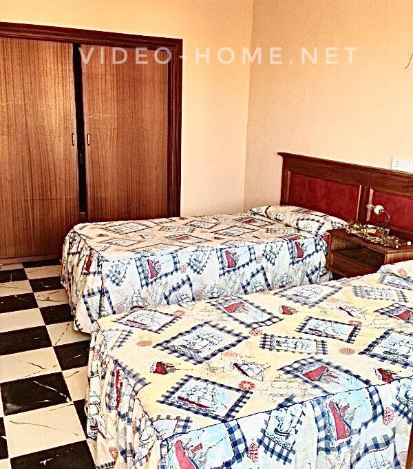 villa-casa-sant-llorenç-425 (16)