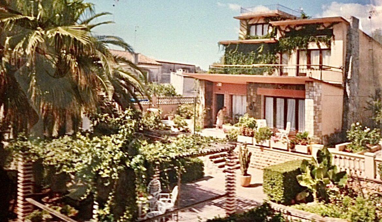 villa-casa-sant-llorenç-425 (2)