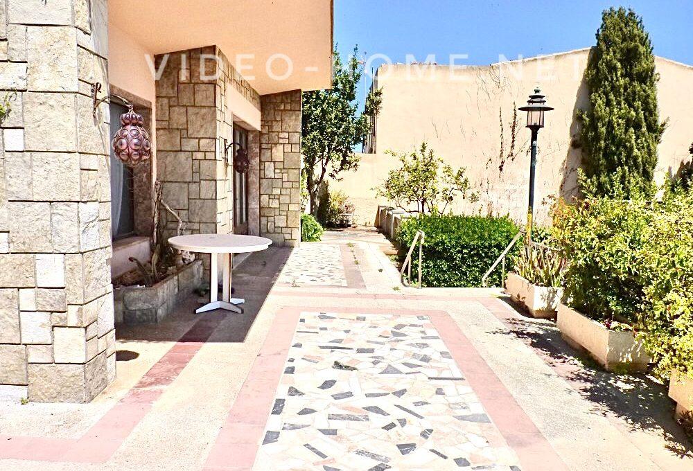 villa-casa-sant-llorenç-425 (3)