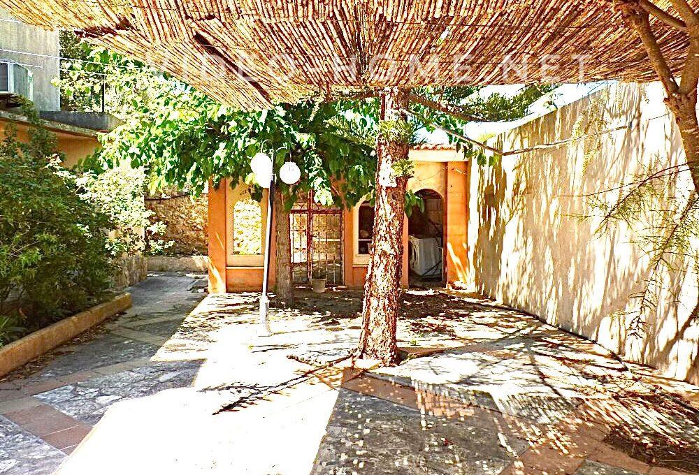 villa-casa-sant-llorenç-425 (6)