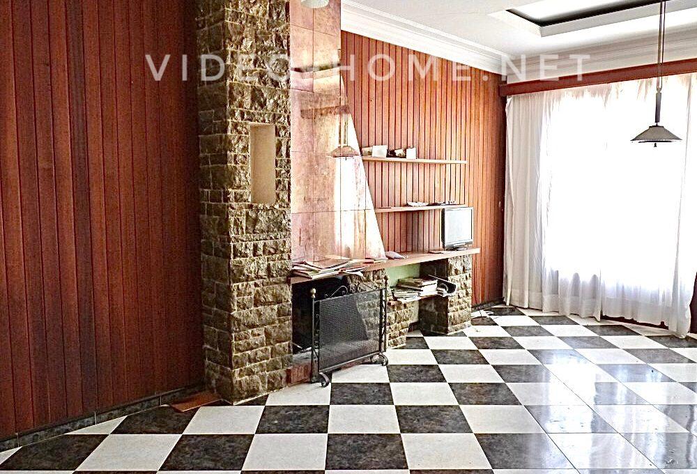 villa-casa-sant-llorenç-425 (9)