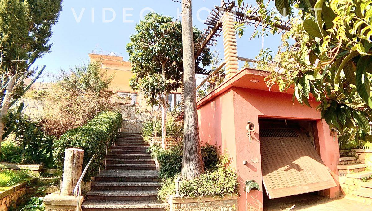 villa-casa-sant-llorenç-mallorca-video-home-inmobiliaria (1)