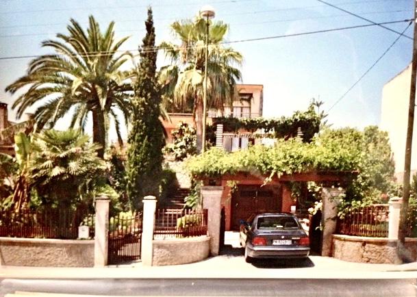 villa-casa-sant-llorenç-mallorca-video-home-inmobiliaria (2)