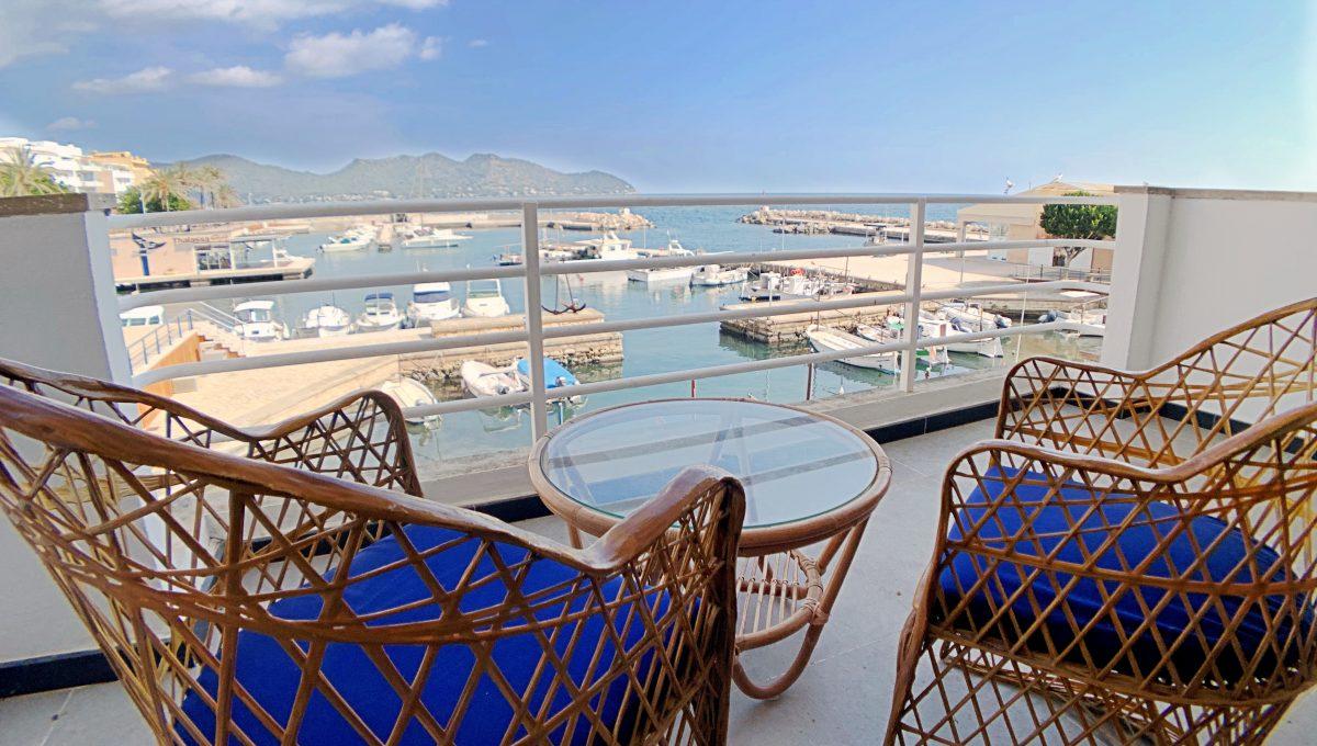 alquiler-piso-cala-bona-frente-al-mar-video-home (14)