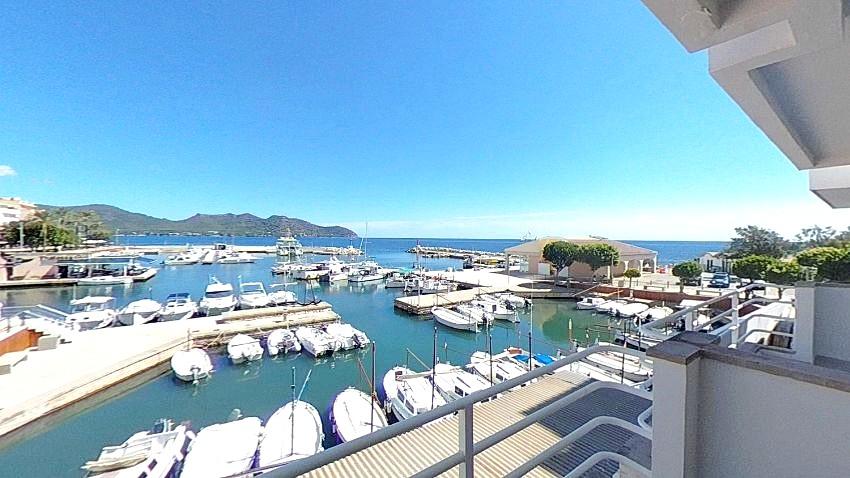 alquiler-piso-cala-bona-puerto-mallorca-video-home-inmobiliaria