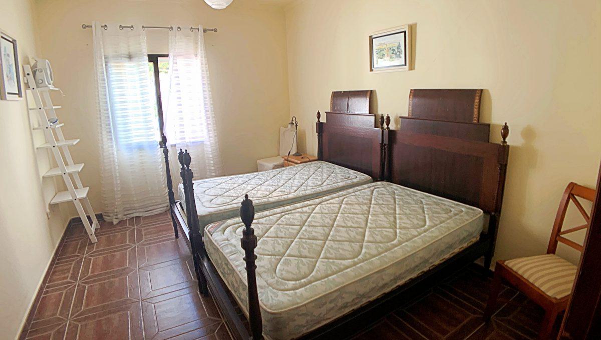 apartamento-cala-millor-vista-mar-alquiler-video-home-inmobiliaria (1)