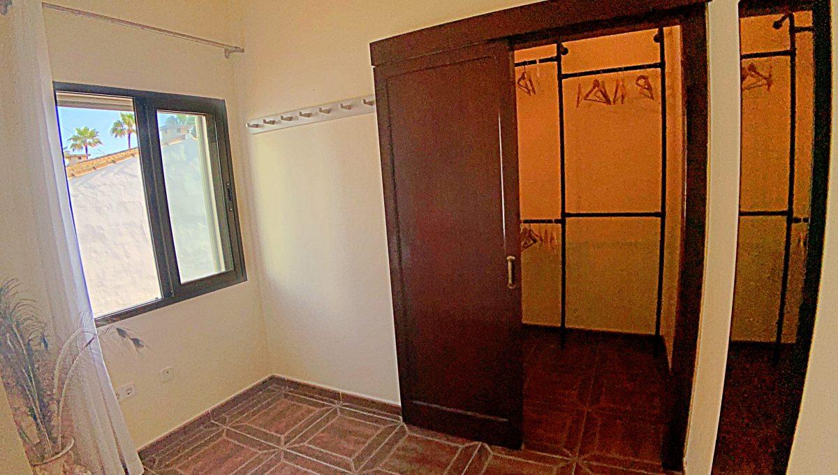apartamento-cala-millor-vista-mar-alquiler-video-home-inmobiliaria (10)