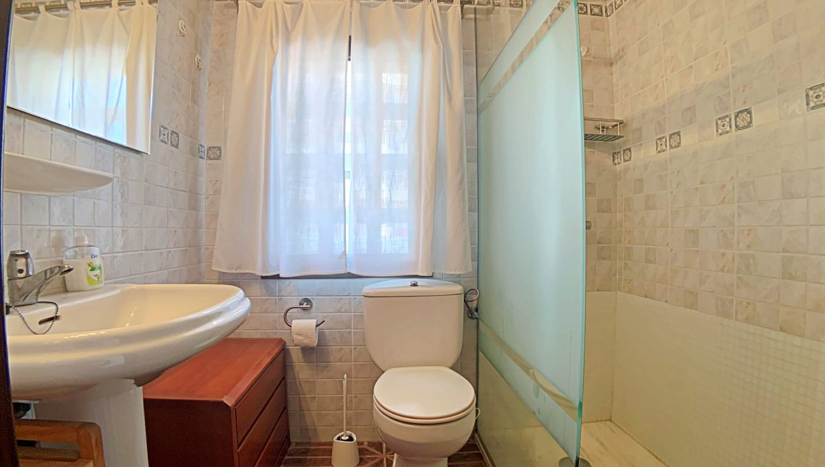 apartamento-cala-millor-vista-mar-alquiler-video-home-inmobiliaria (12)