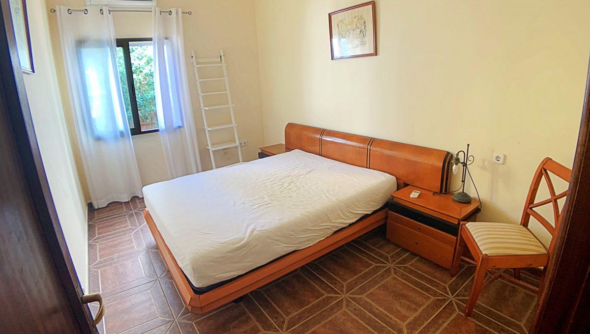 apartamento-cala-millor-vista-mar-alquiler-video-home-inmobiliaria (13)
