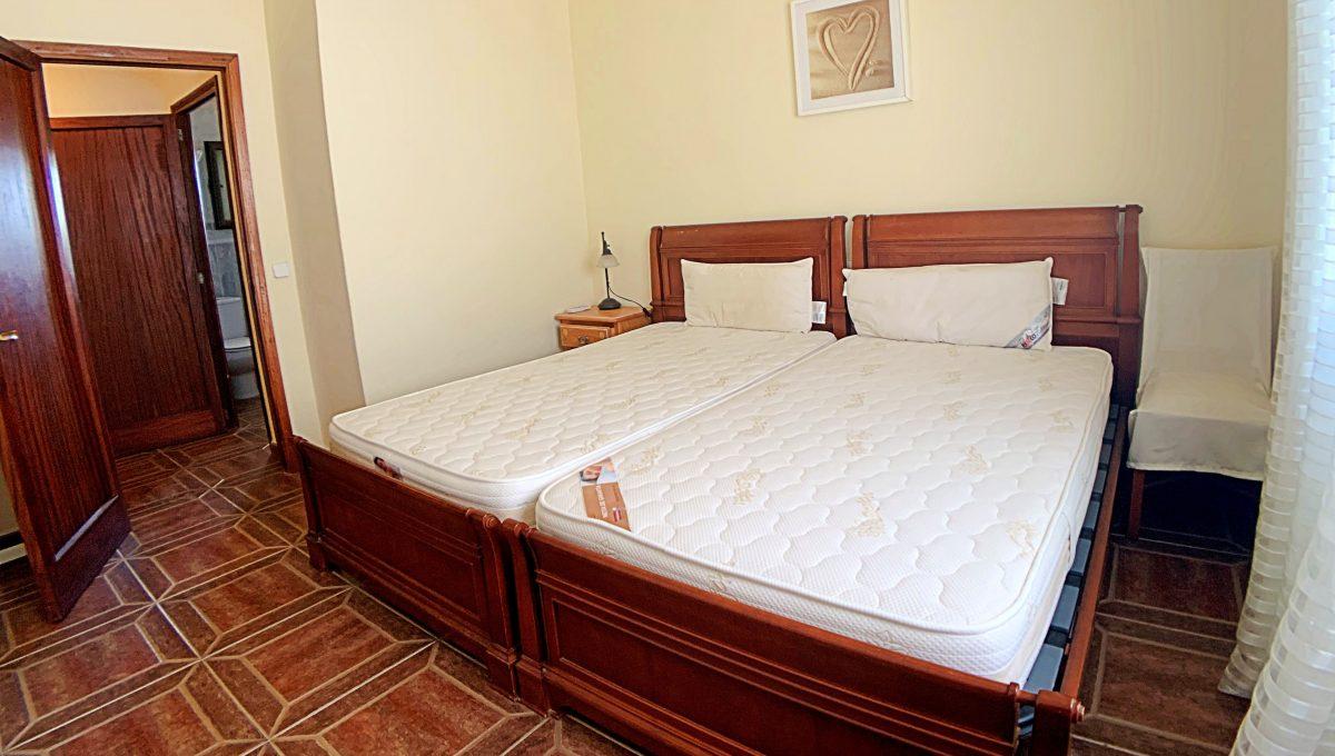 apartamento-cala-millor-vista-mar-alquiler-video-home-inmobiliaria (17)
