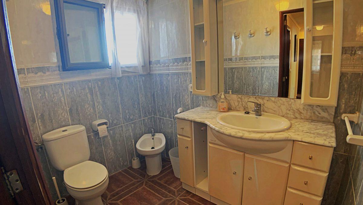 apartamento-cala-millor-vista-mar-alquiler-video-home-inmobiliaria (18)