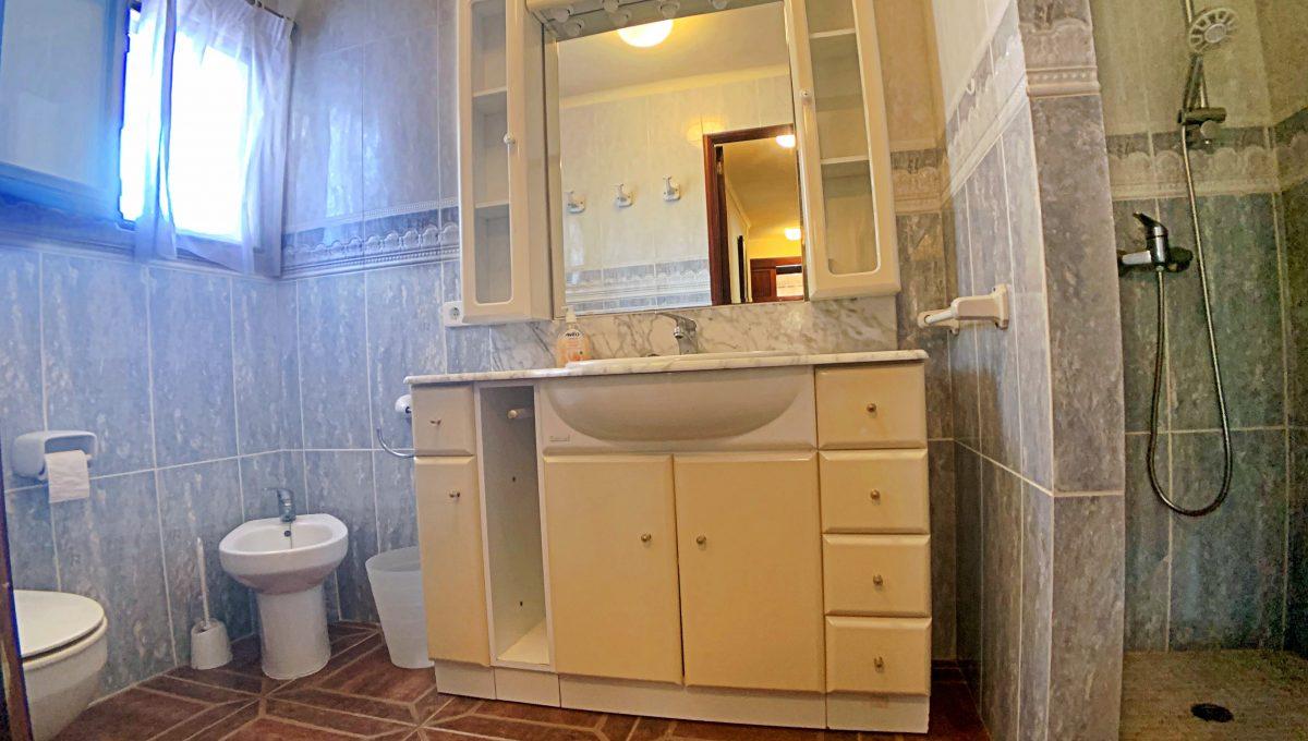 apartamento-cala-millor-vista-mar-alquiler-video-home-inmobiliaria (19)