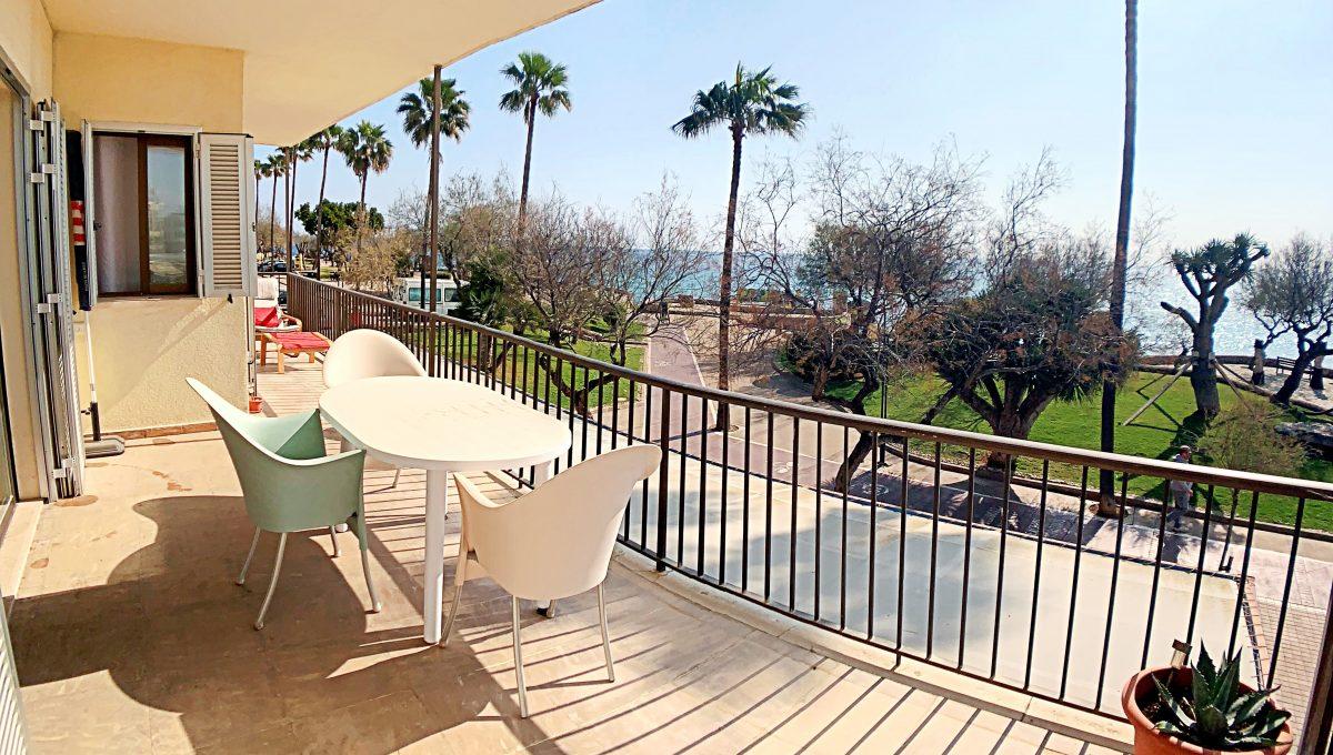 apartamento-cala-millor-vista-mar-alquiler-video-home-inmobiliaria (21)