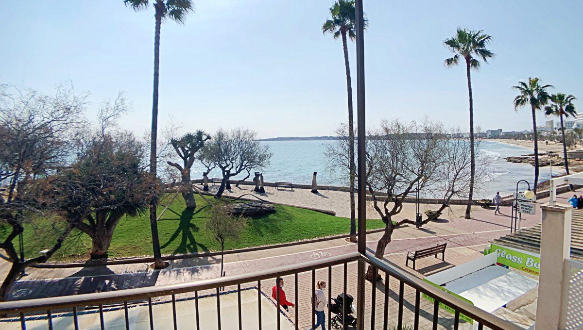 apartamento-cala-millor-vista-mar-alquiler-video-home-inmobiliaria (22)