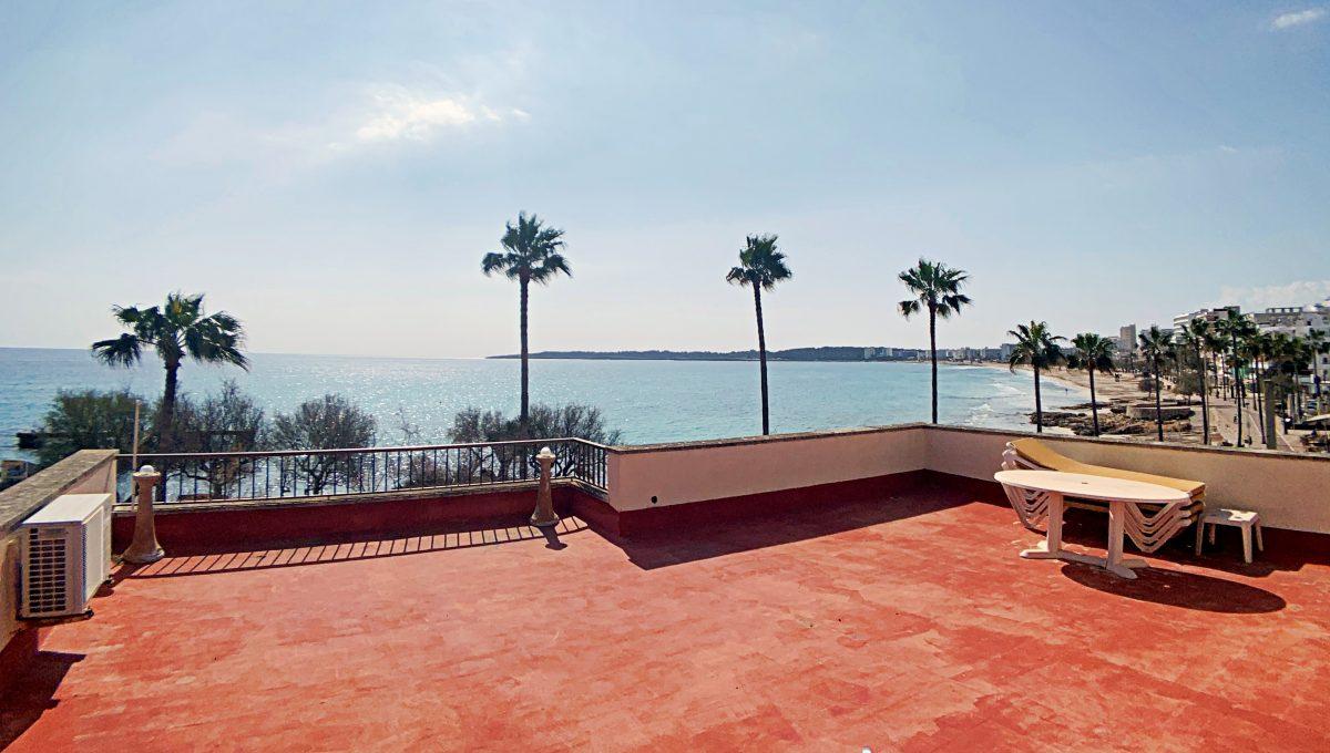 apartamento-cala-millor-vista-mar-alquiler-video-home-inmobiliaria (25)