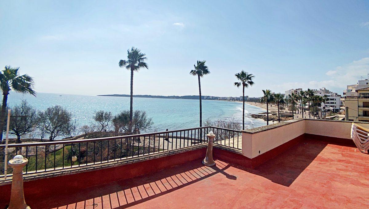 apartamento-cala-millor-vista-mar-alquiler-video-home-inmobiliaria (26)