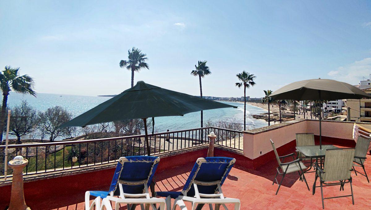 apartamento-cala-millor-vista-mar-alquiler-video-home-inmobiliaria (26)m