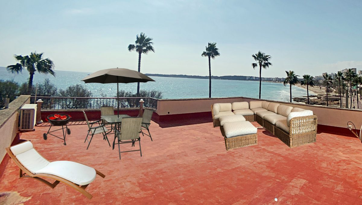 apartamento-cala-millor-vista-mar-alquiler-video-home-inmobiliaria (27)m