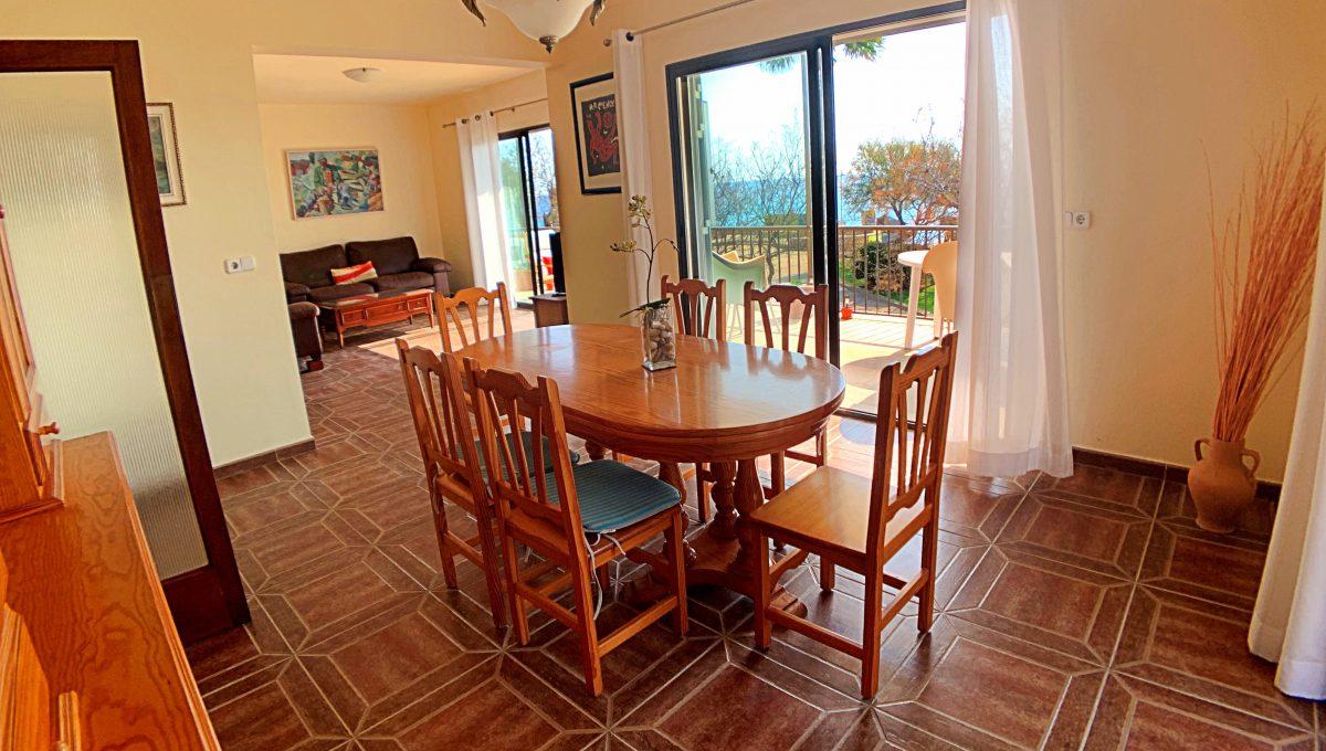 apartamento-cala-millor-vista-mar-alquiler-video-home-inmobiliaria (28)