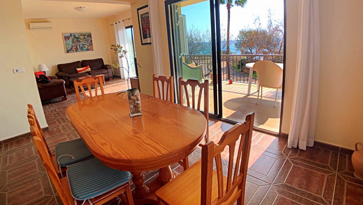 apartamento-cala-millor-vista-mar-alquiler-video-home-inmobiliaria (29)