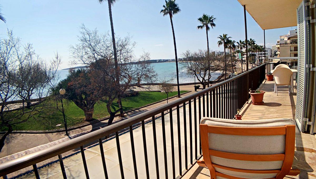 apartamento-cala-millor-vista-mar-alquiler-video-home-inmobiliaria (3)