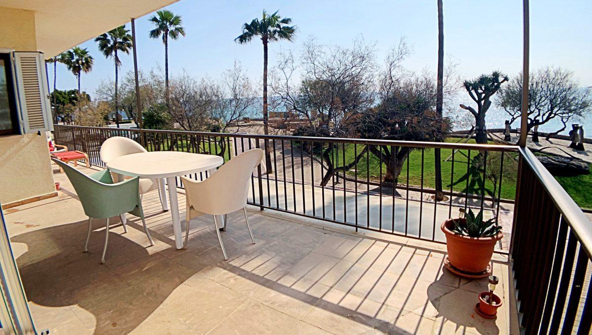 apartamento-cala-millor-vista-mar-alquiler-video-home-inmobiliaria (30)
