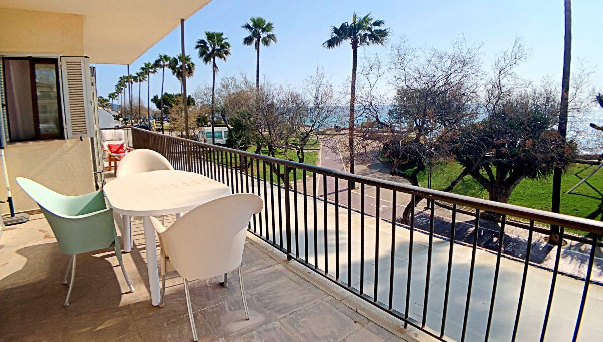 apartamento-cala-millor-vista-mar-alquiler-video-home-inmobiliaria (31)