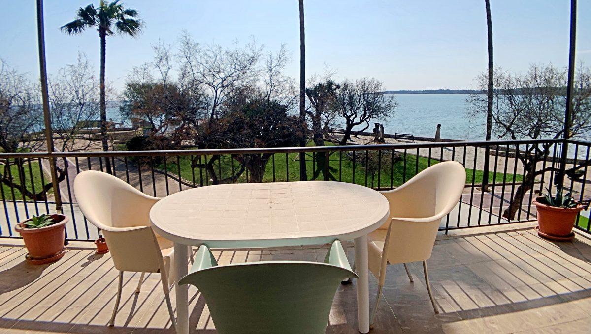 apartamento-cala-millor-vista-mar-alquiler-video-home-inmobiliaria (32)
