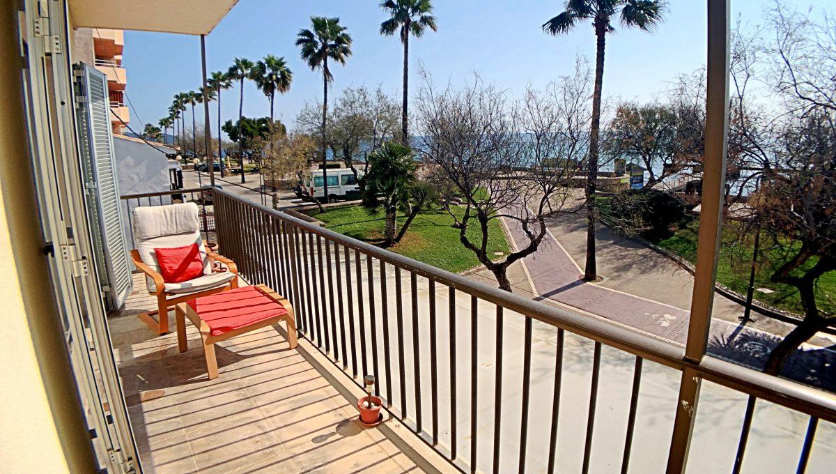 apartamento-cala-millor-vista-mar-alquiler-video-home-inmobiliaria (33)
